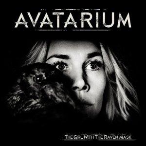 avatarium-tgwtrm