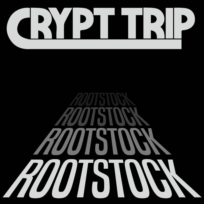 Crypt Trip – Rootstock Review ⚡️ | More Fuzz Stoner Rock Blog