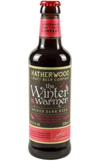Hatherwood_Winter_Warmer_brewed_by_Hogs_Back_Brewery_for_Lidl_(1)-xlarge_trans++MViQQTz0Ognd1yuITS01xhxzcamY6bNac64etxRghlQ