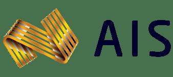 AIS-01