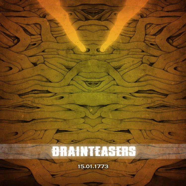 title%20Brainteasers.jpg