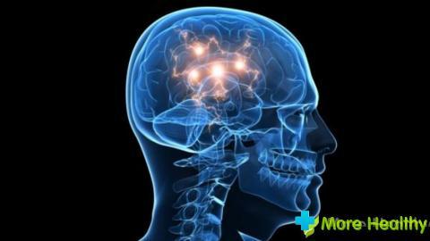 Какие препараты пьют при сотрясении мозга