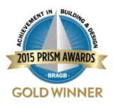 160x_gold_award