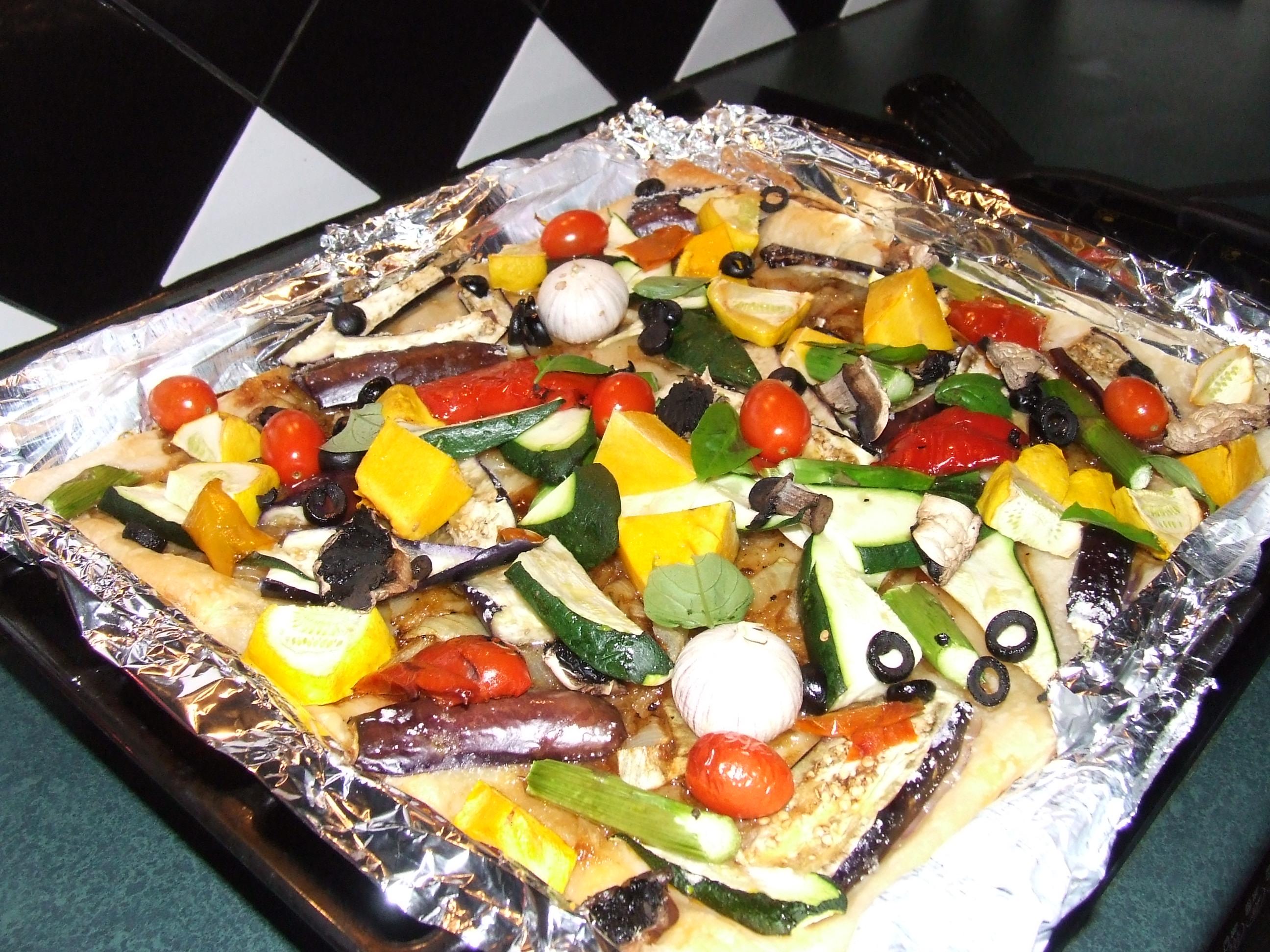 vegetable-tart-2
