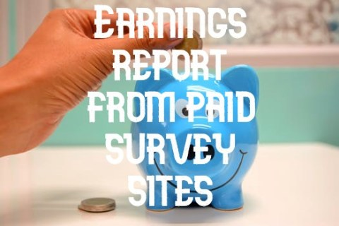 best free online survey sites to get paid