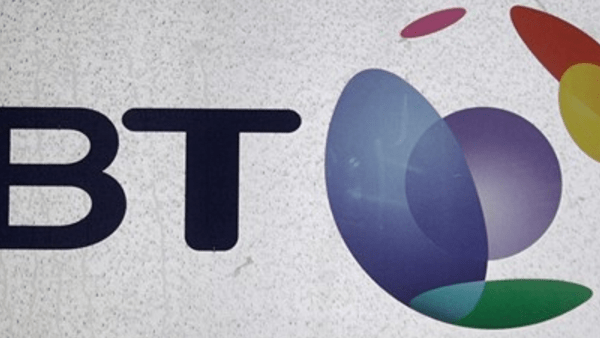BT Phone Landline Broadband Sports TV Price Increase APril 2017 from More Income and Savings