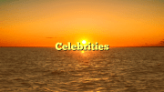Celebrities News / Gossip / PR / Press Release / Distribution / Article