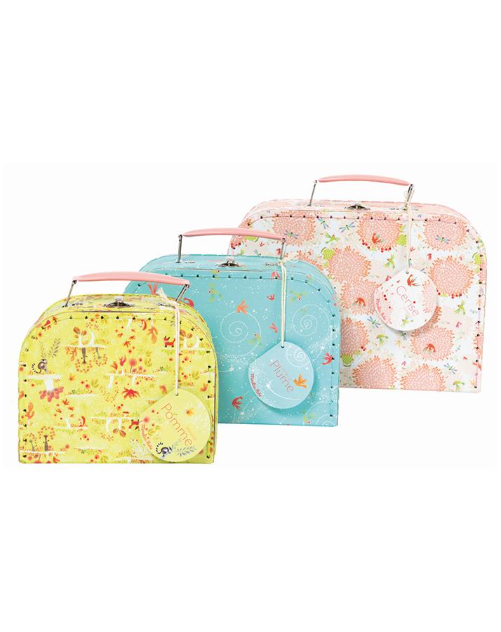 Drei-Koffer-in-unterschiedlichen-Größen