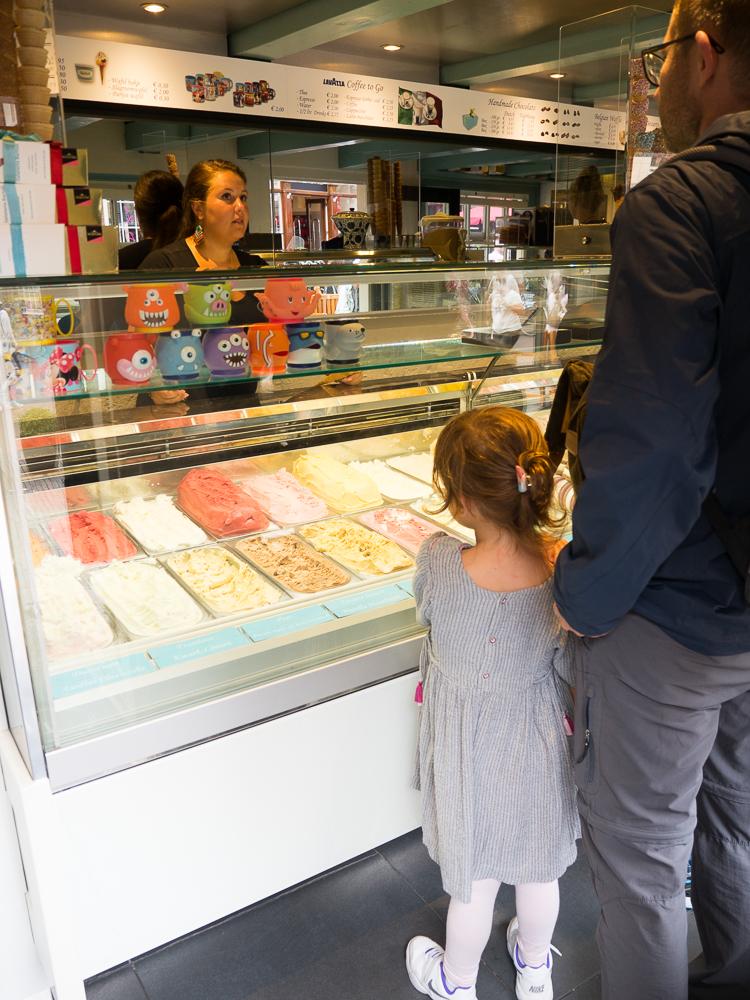 Reisen-mit-Kindern-Holland