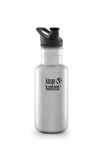 Trinkflasche-aus-Edelstahl-mit-Sportverschluss