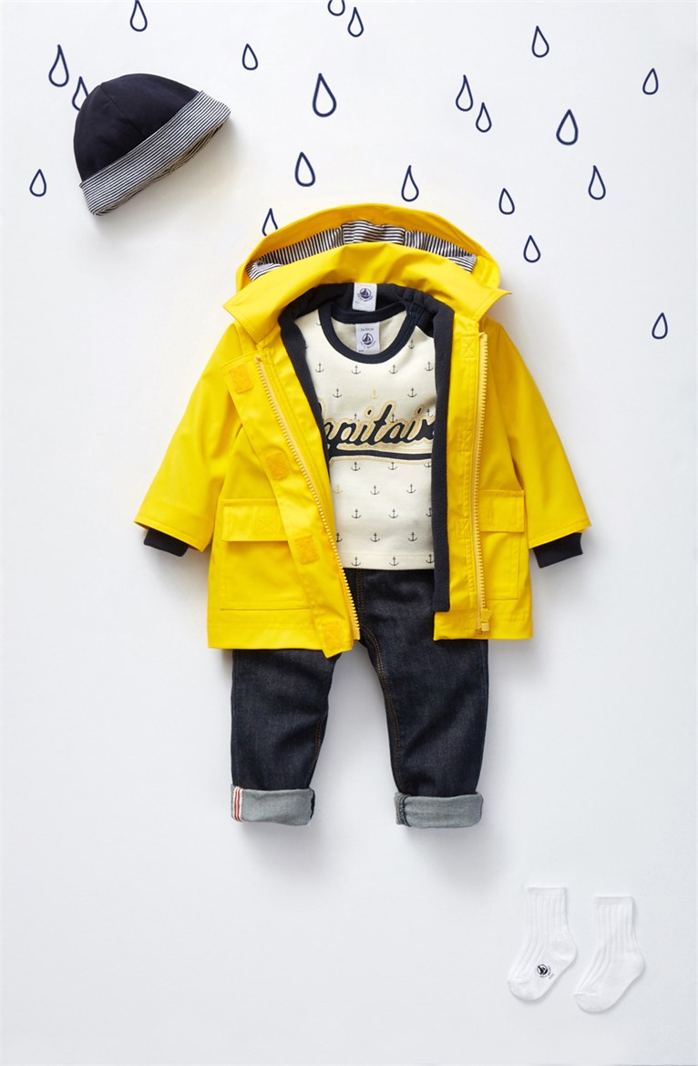 Herbst-Outfits-für-Kinder-Baby-Jungs-Look