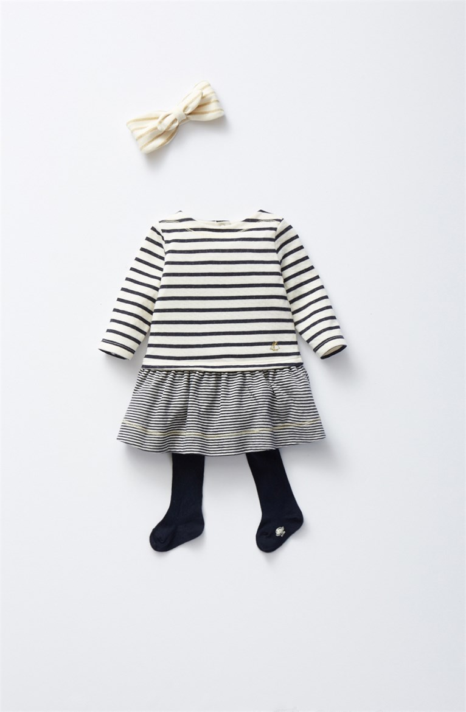 Herbst-Outfits-für-Kinder-Baby-Mädchen-Look