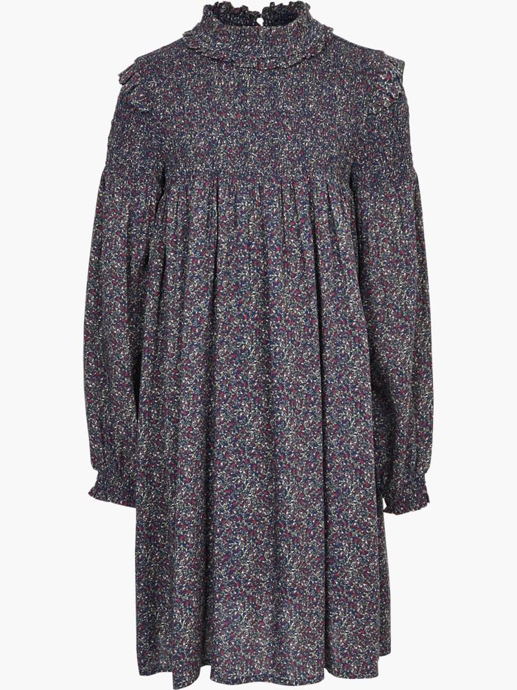 Herbst-Outfits-für-Kinder-Kleid