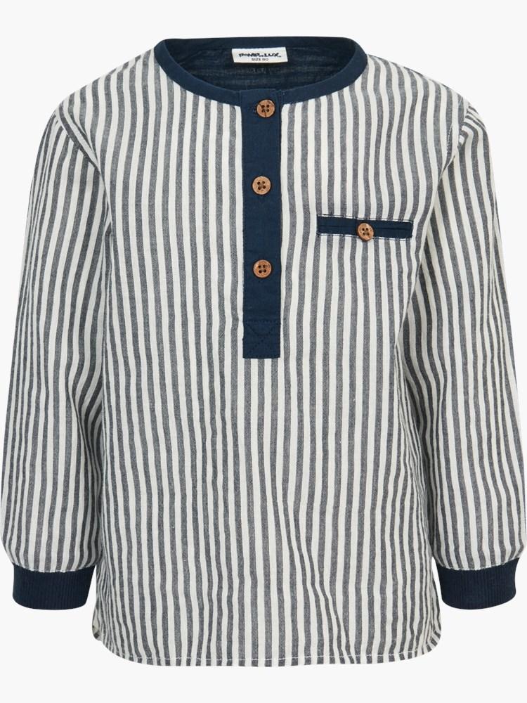 Herbst-Outfits-für-Kinder-Shirt
