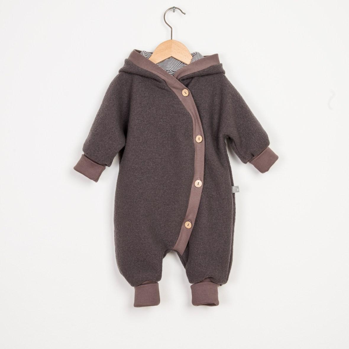 Herbst-Outfits-für-Kids-Anzug
