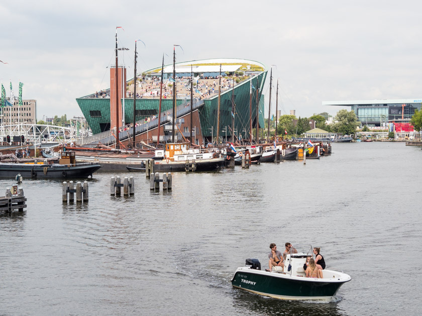 Amsterdam-mit-Kindern-Nemo