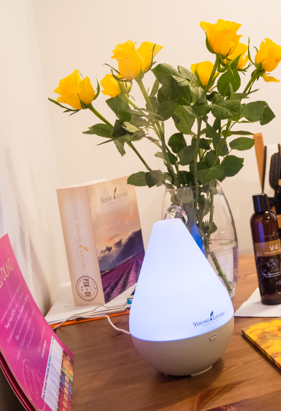 Young-Living-Diffusor