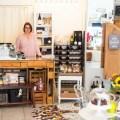 Working Mum Elisa Wagners Kulinarium