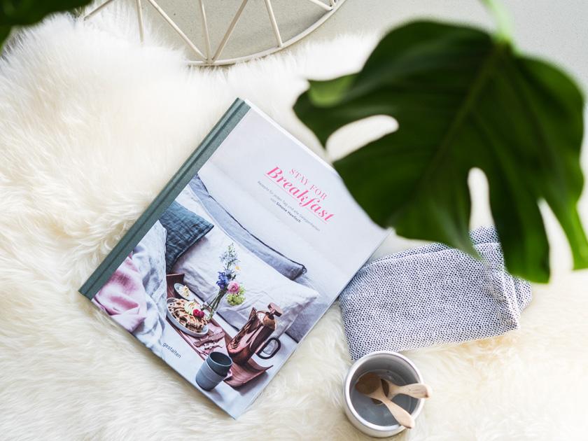 Tipps für Mamas und Kinder_Buch Stay for Breakfast