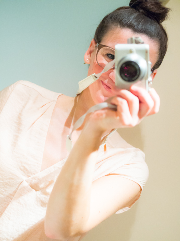ultimative Weg zum Glück als Mama_ Olivia Mama Bloggerin