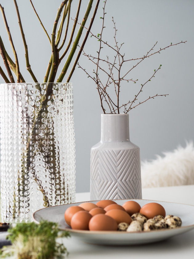 Sprossengarten mit Kindern_Rezepte mit Ei