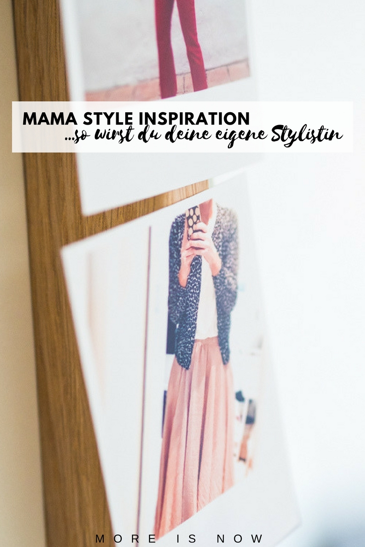 Mams Style Inspiration_Midi Rock