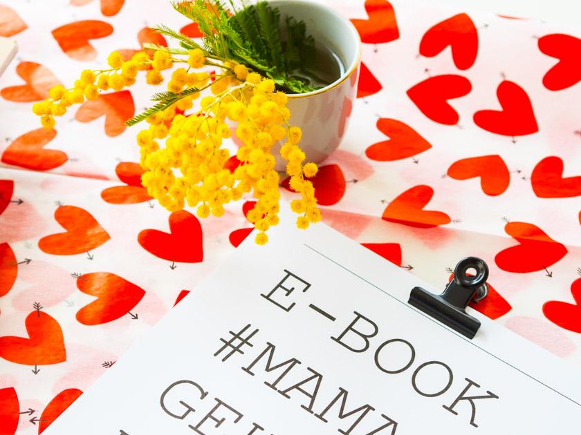 E-Book Tipps für Mamas von Mamas_Freebie