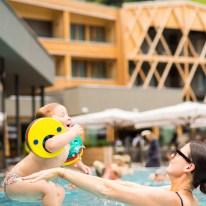 Feuerstein Nature Family Resort_Elternzeit