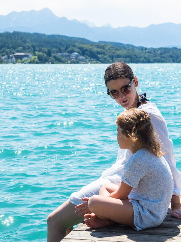 Start in den Familienurlaub_Mama sein ein Leben am Rande des Nervenzusammenbruchs