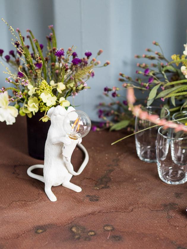 Gartenträume für Familien_Schnittblumen