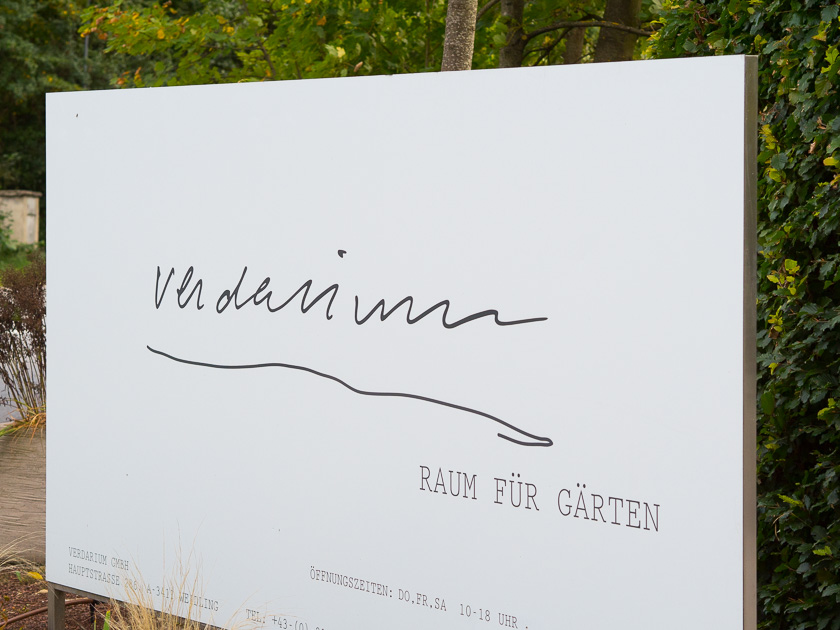 Gartenträume für Familien_Verdarium