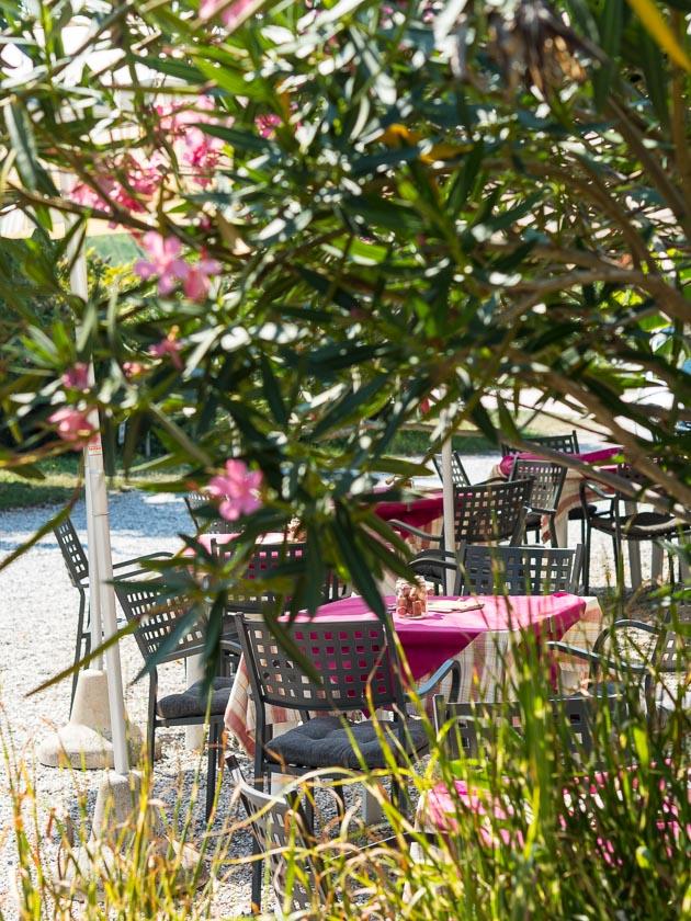 Urlaub am Gardasee mit Kindern_Le Caldane
