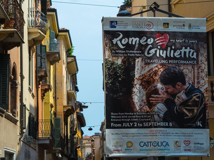 Urlaub am Gardasee mit Kindern_Romeo und Julia