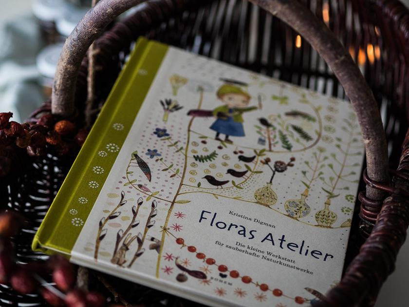 Adventkalender Füllung_Floras Atelier