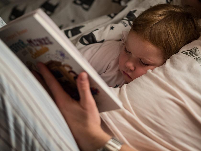 Adventkalender Füllung für Kinder_Geschichten vorlesen