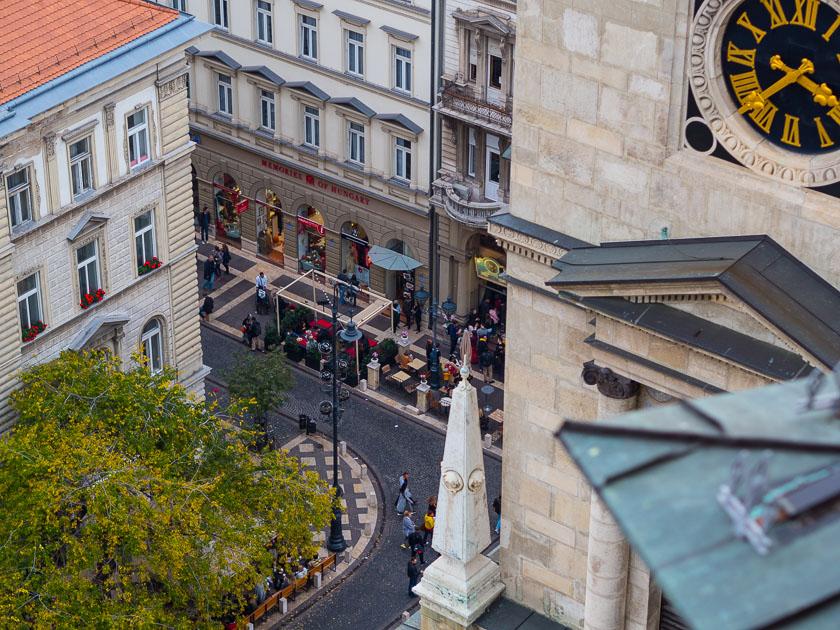 Budapest Guide mit Kindern_Stadt entdecken mit Kindern