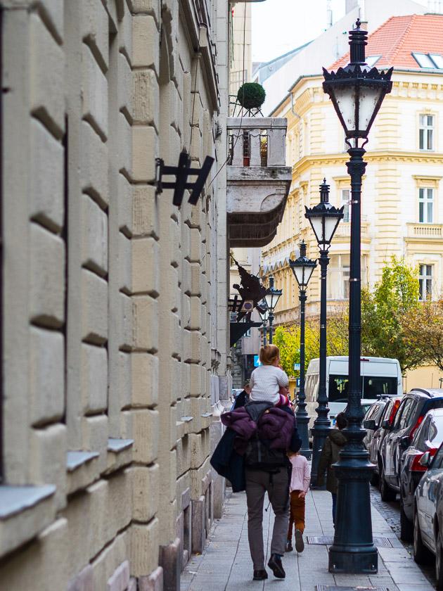 Budapest Guide mit Kindern_Budapest erkunden