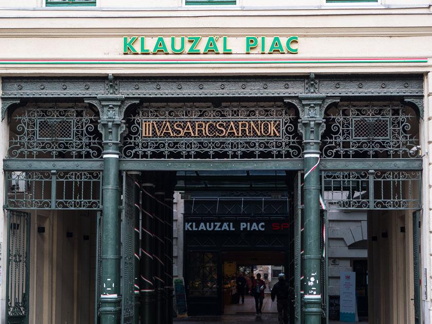 Budapest Guide mit Kindern_Spielplätze