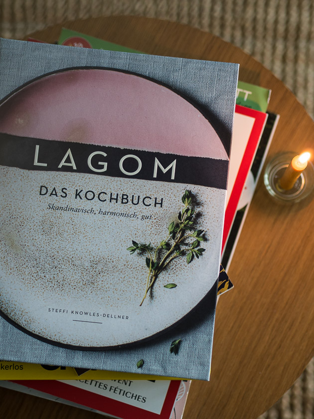 DIY aus der Küche Kimchi Rezept_Weihachtsgeschenke
