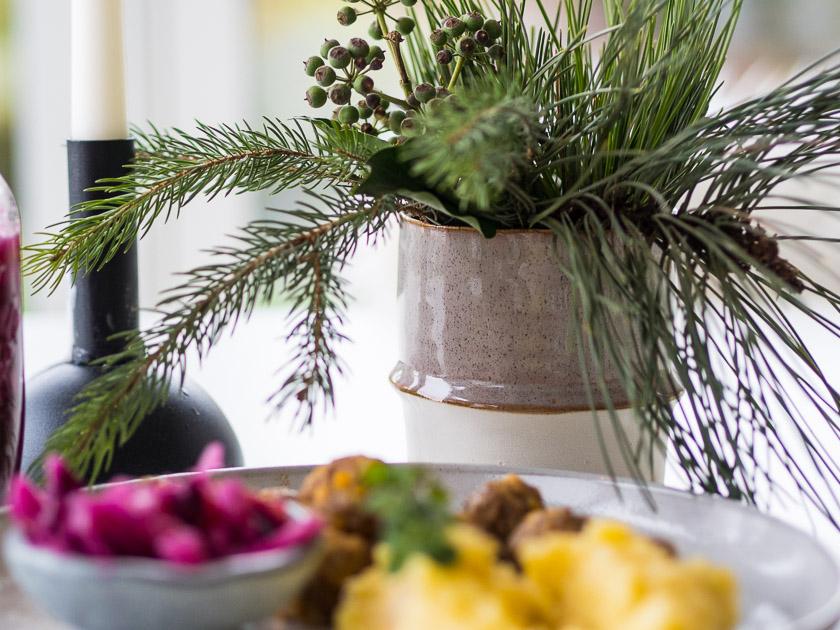DIY aus der Küche Kimchi Rezept_Weihnachtsgeschenk aus der Küche