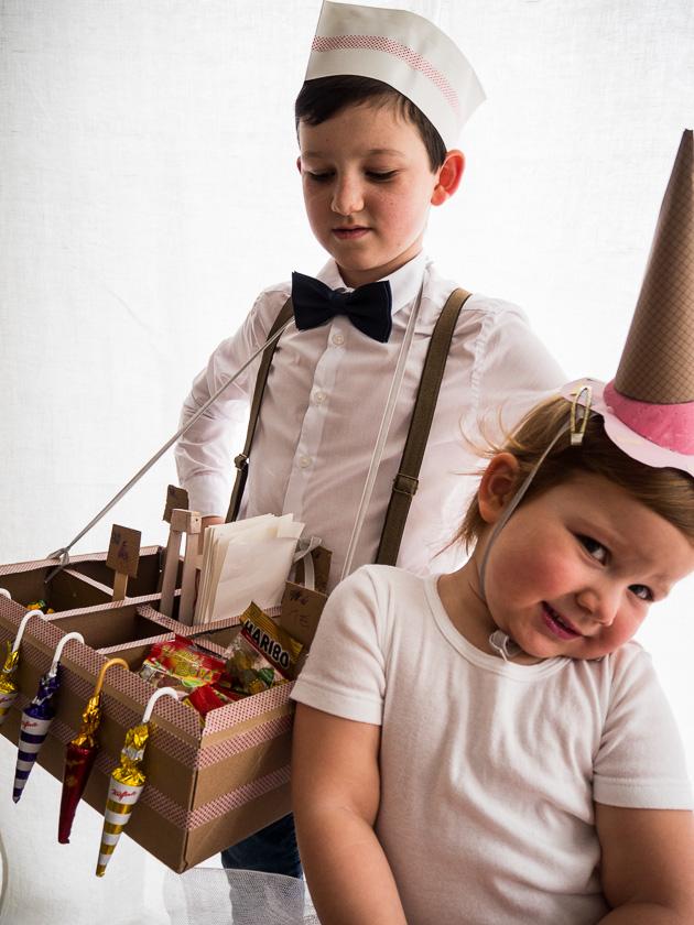 Familien-Faschings-Verkleidung_Kinderfasching