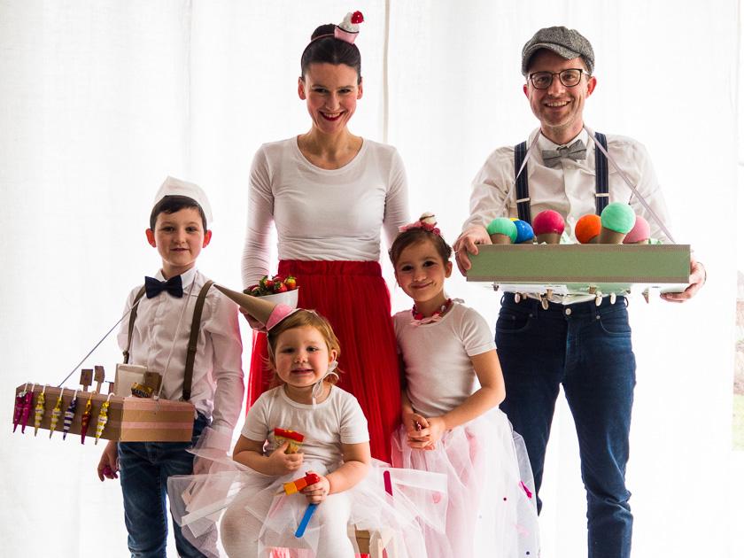 Familien-Faschings-Verkleidung_Karneval