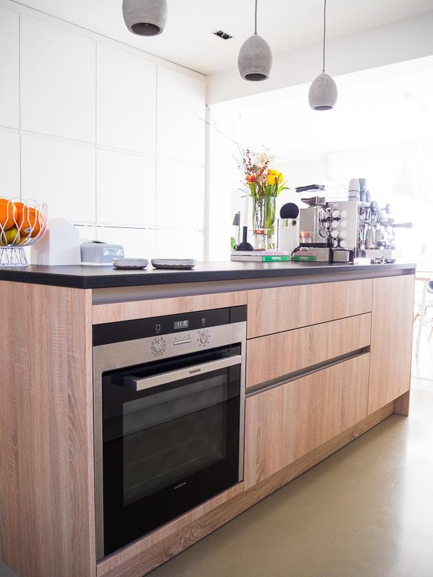 Familien-Küchen-Organisation leicht gemacht_Küchen Planung