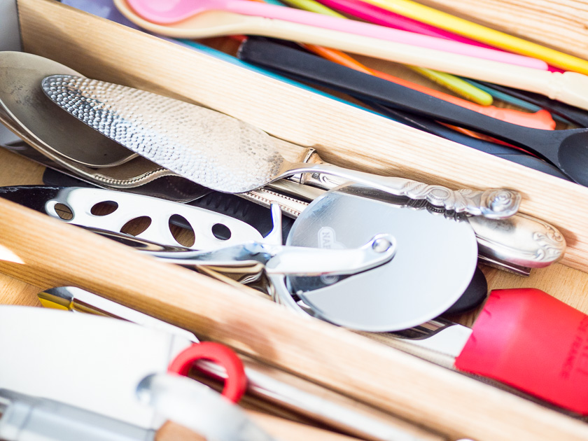 Küchenutensilien für Familien_Kinder Küchen Werkzeug