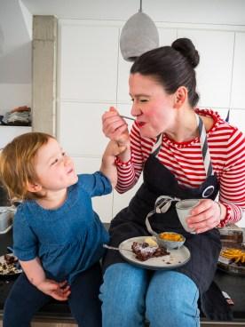 KochEvent Familienküche-11