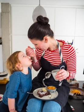 KochEvent Familienküche-12