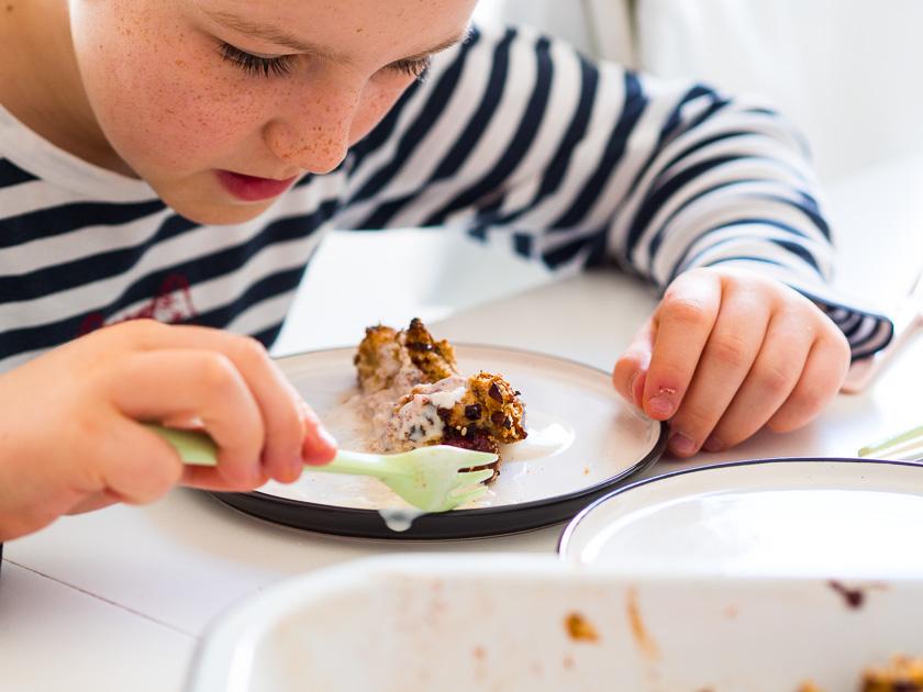 Familien Meal Prep_Rezept Scheiterhaufen