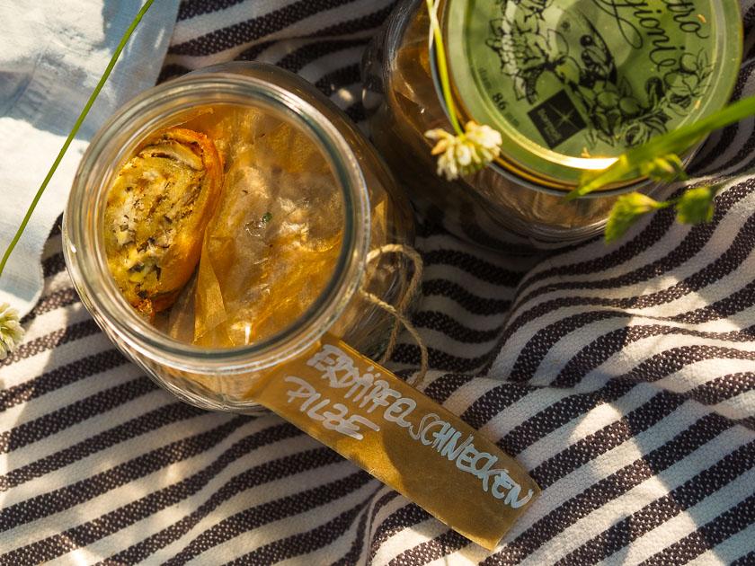 Sommer Rezepte für Freibad_glutenfrei