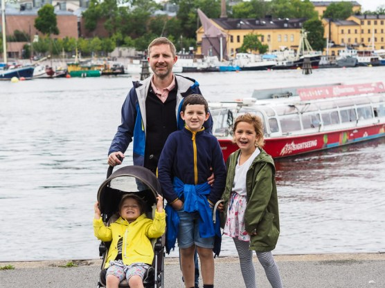 Stockholm mit Kindern-13