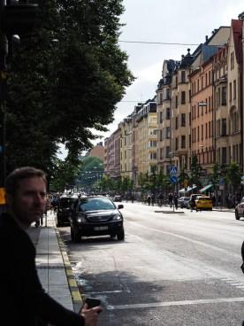 Stockholm mit Kindern_Einkaufen